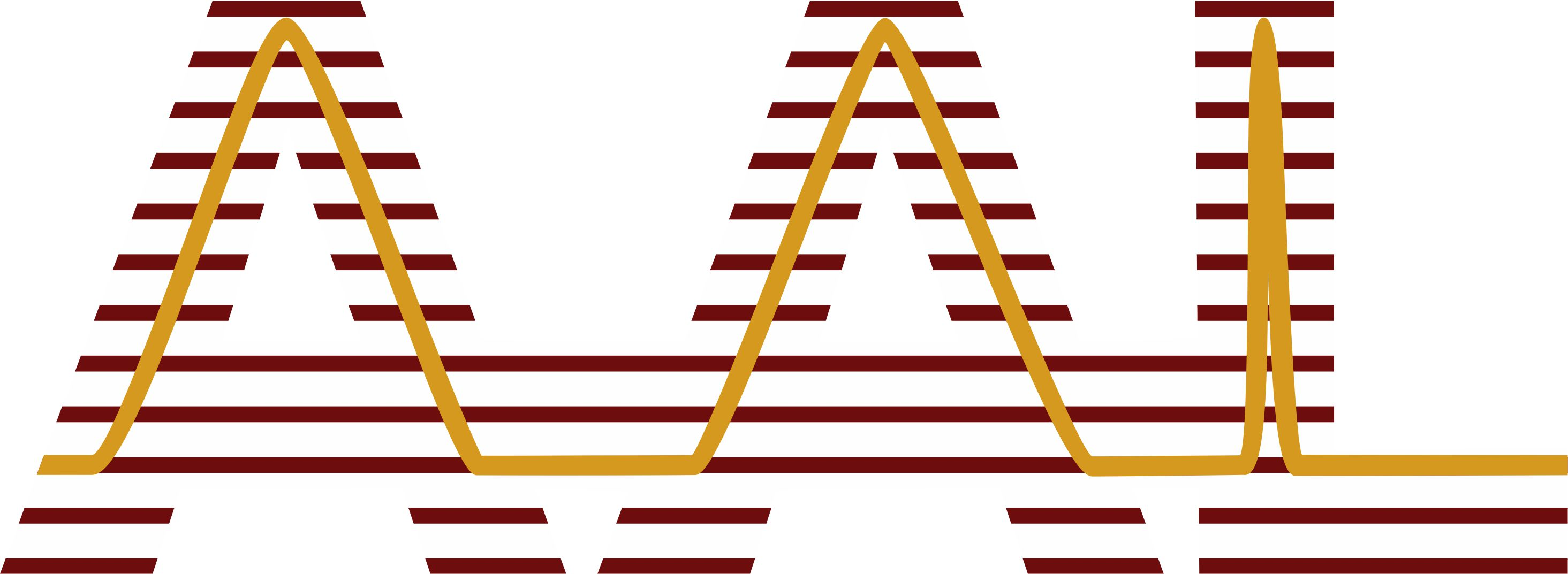 Atlantic Analytical Laboratory Logo